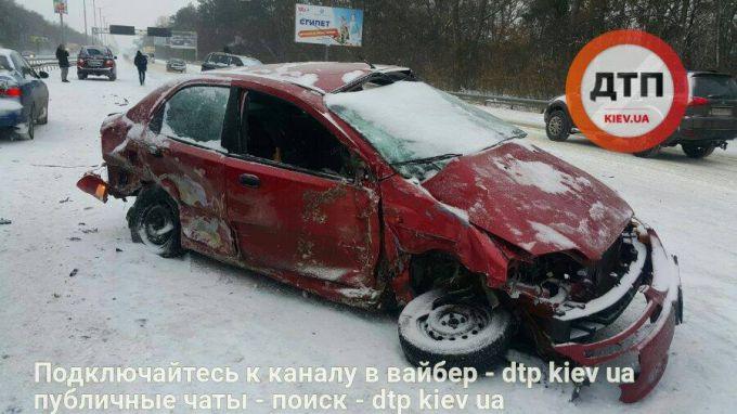 0506_16254797-masshtabnoe-dtp-na-borispolskoj-trasse-.jpg (56.56 Kb)