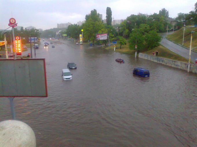 1107-potop-odessa-4.jpg (42. Kb)