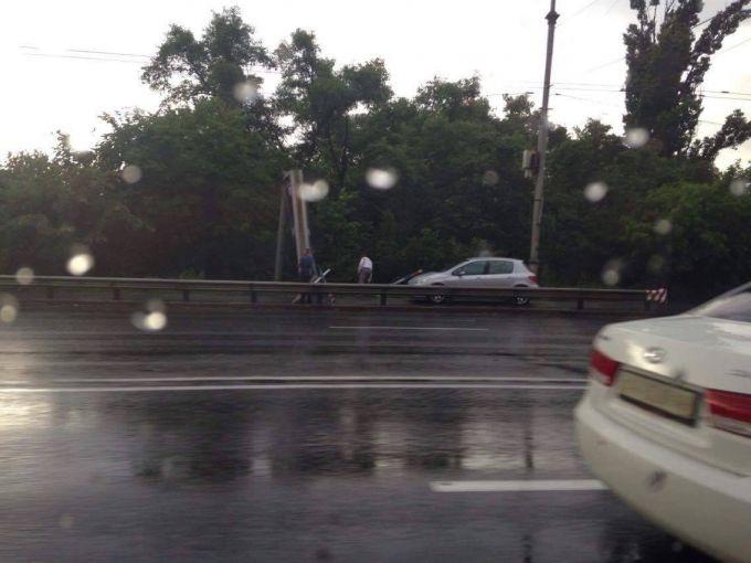 Погода в санкт петербурге на 27 мая
