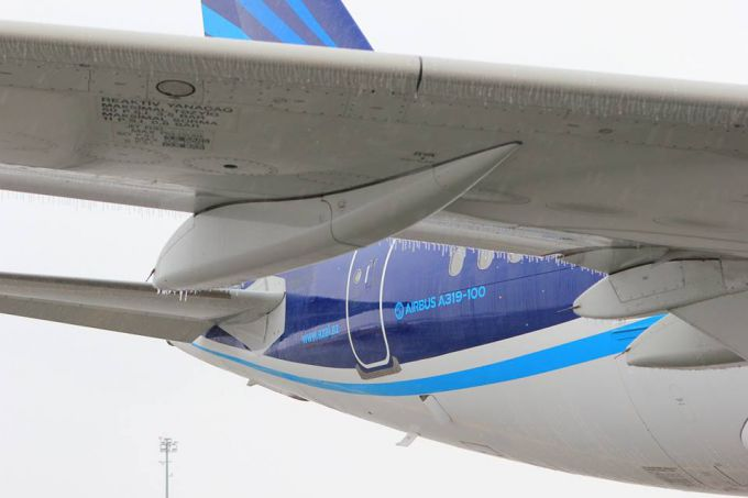 160606-izza-nepogody-aeroporty-borispol-i-kiev.jpg (32.08 Kb)