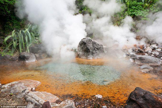 16081095-temperatura-vody-v-geotermalnom-istochn.jpg (69.28 Kb)