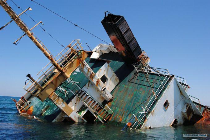 На Гаїті в результаті корабельної аварії загинула 21 людина