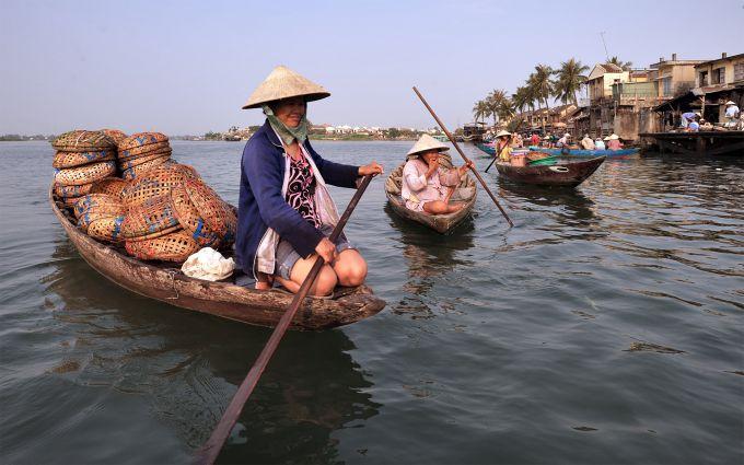 34vietnam-260hoi_an-120hoi_an_111920x.jpg (56.63 Kb)