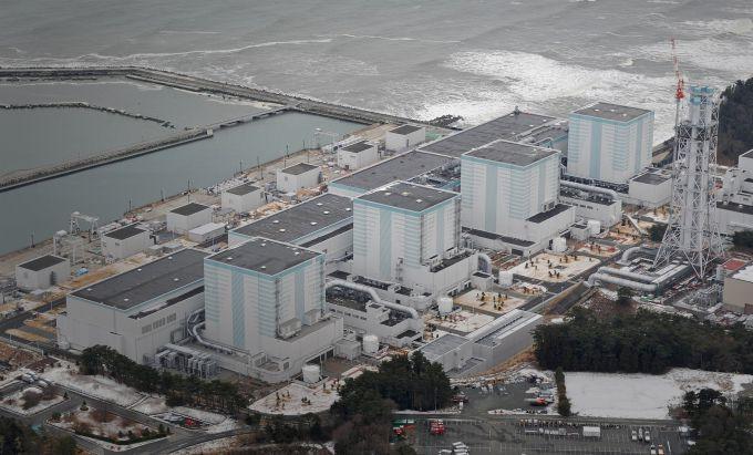 Японія знову у страху через звуки сирен і цунамі