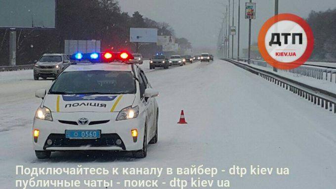 7062_16254773-masshtabnoe-dtp-na-borispolskoj-trasse-.jpg (41.14 Kb)