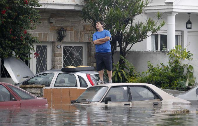9016_floods-in-argentina_pixanews9.jpg (65.78 Kb)