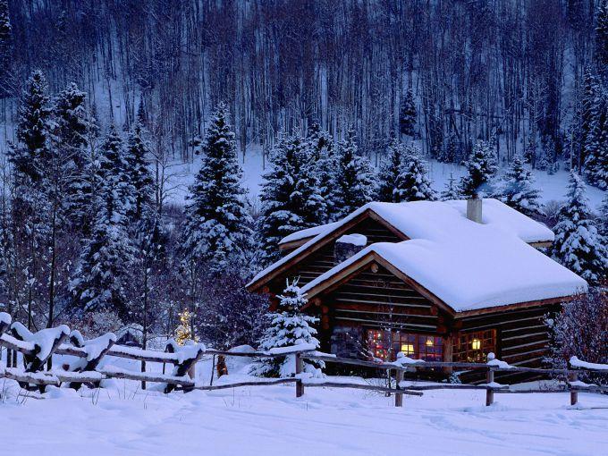 Народні прикмети про погоду 27 грудня