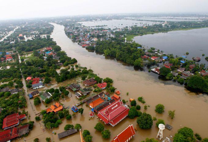 sezon-dozhdey-v-tailande-foto-3.jpg (65.02 Kb)